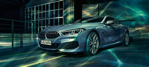 Bmw 8 Series Coupe Backgrounds by The 8 L Auto Sportiva Di Lusso Di Bmw Bmw It