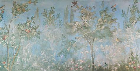 scenic murals zoe design