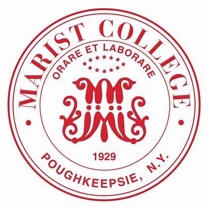 Marist College Aileen Carroll Semester Poughquag Dean