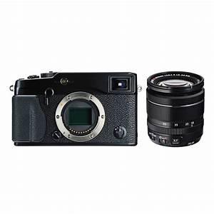 Fujifilm X Pro 1 : fujifilm x pro 1 systeemcamera xf 18 55 ~ Watch28wear.com Haus und Dekorationen