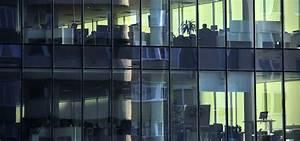 Nuova Sede A Milano Per Bnp Paribas Leasing Solutions