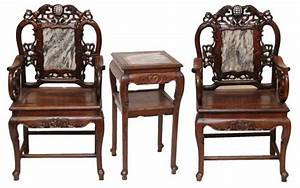Elegant Antique Furniture for Your Home - Furniture
