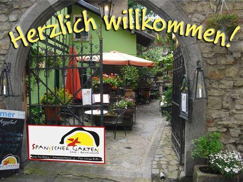 Der Garten Auf Spanisch by Buen Provecho Guten Appetit