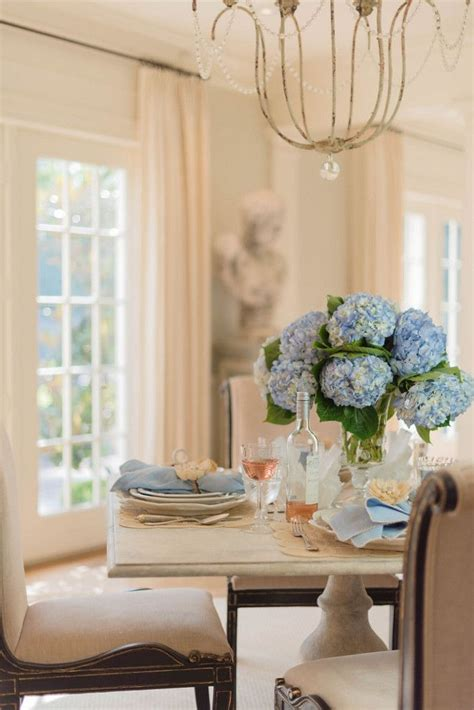dining room astounding dining room table centerpieces dining room astounding dining room table centerpieces