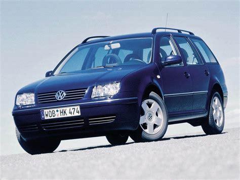 best volkswagen bora volkswagen bora news and reviews top speed