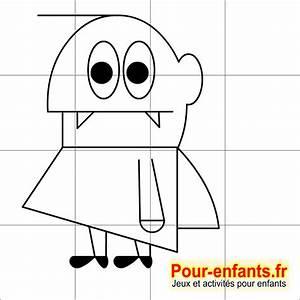 Puzzle Gratuit En Ligne Pour Adulte : jeux halloween jeux de puzzle vampire jeu gratuit puzzles ~ Dailycaller-alerts.com Idées de Décoration