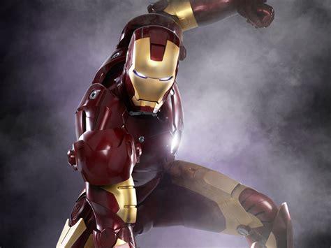 Iron Man 3  Awin Language