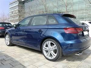 Audi Sline Felgen : original audi a3 8v 18 zoll sline sommerr der reserviert ~ Kayakingforconservation.com Haus und Dekorationen