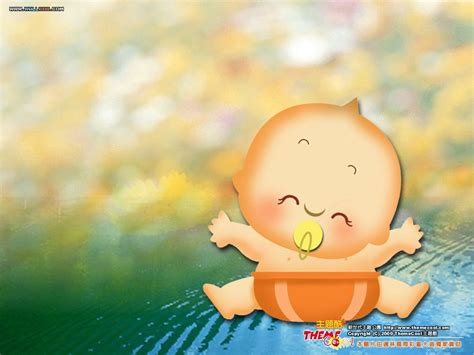 Animated Babies Wallpapers Free - babies wallpaper wallpaper
