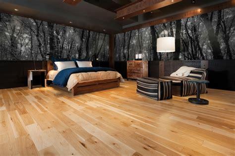 schlafzimmer boden ideen design bodenbelag 55 moderne ideen wie sie ihren boden