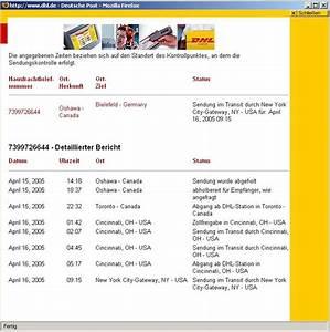 Dhl Service Hotline Telefon : dhl tracking deutsch tracking support ~ Watch28wear.com Haus und Dekorationen