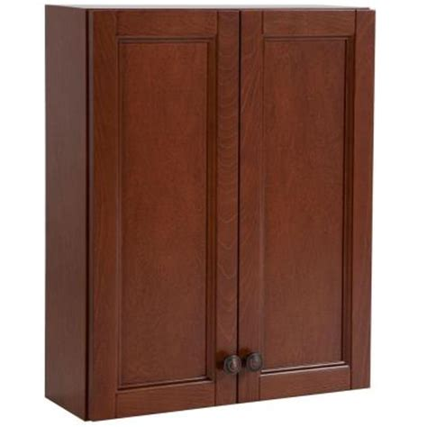 over the john cabinet home decorators collection catalina 21 in w over john