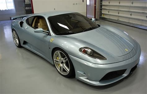 F430 For Sale Ebay by Andrew Bynum Selling Custom F430 On Ebay For Half