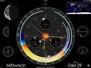 Sternzeit Berechnen : astroblog astrologie app iphone astrologie app ipad software f r astrologen astrologie ~ Themetempest.com Abrechnung