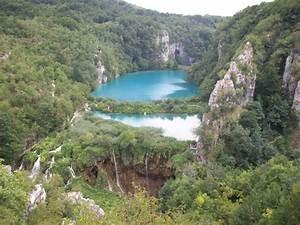 Sejour Pas Cher : voyage pas cher en croatie ~ Carolinahurricanesstore.com Idées de Décoration