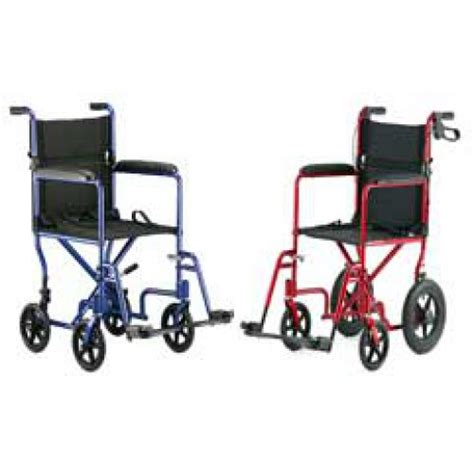 Invacare Transport Chair 16 Inch Seat by Invacare Aluminum Transport Chair Sale Lightweight
