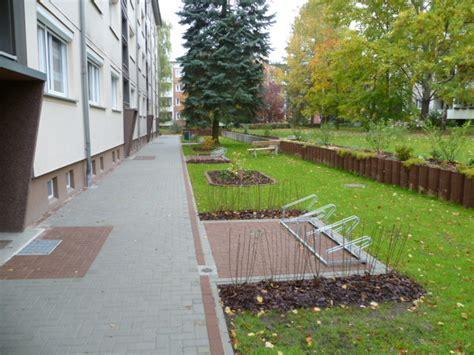 Garten Und Landschaftsbau Teltow by Dgl Teltow Garten Und Landschaftsbauer In Teltow