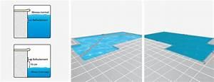 mettre une piscine en hivernage piscine With comment mettre une piscine en hivernage
