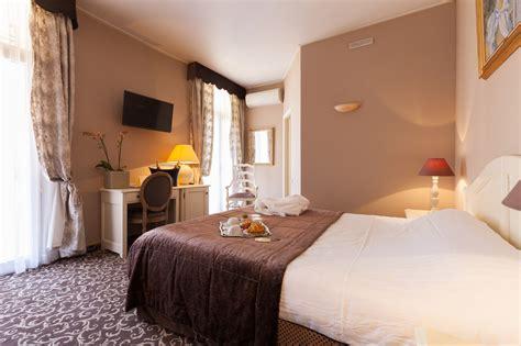 chambre aix en provence hôtel des augustins