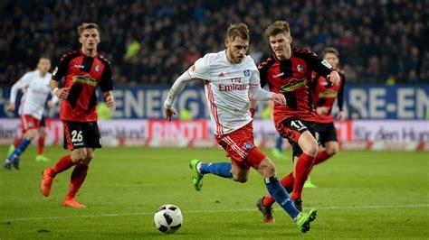 Borussia dortmund sc freiburg 05052012.jpg. So endete SC Freiburg gegen Hamburger SV am 14. Spieltag ...