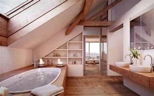 heizkörper für badezimmer 12 ideen für ein designer bad mit wellnessfaktor