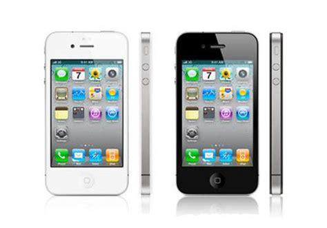 smartphone billig ohne vertrag gebraucht
