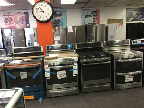 clearout sale  home appliances   scratch dent washers dryers city  toronto
