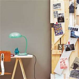 Pinnwand Selber Bauen : ideen zum selbermachen leiterregal selber bauen von der ~ Lizthompson.info Haus und Dekorationen