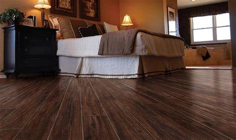 "Marazzi American Estates Spice 9"" x 36"" Wood Look Color"