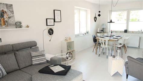Wohn Und Esszimmer Kleiner Raum by Kleine Zimmer Einrichten 187 Tolle Tipps F 252 R Den