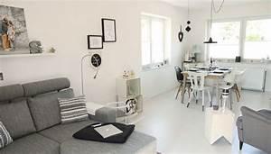 Kleines Wohn Schlafzimmer Einrichten : kleine zimmer einrichten tolle tipps f r den ~ Michelbontemps.com Haus und Dekorationen