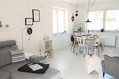 Images for wohnzimmer ideen kleiner raum 30mobileandroid7.gq