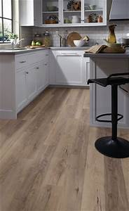 Linoleum Pvc Unterschied : adura floors floor matttroy ~ Markanthonyermac.com Haus und Dekorationen