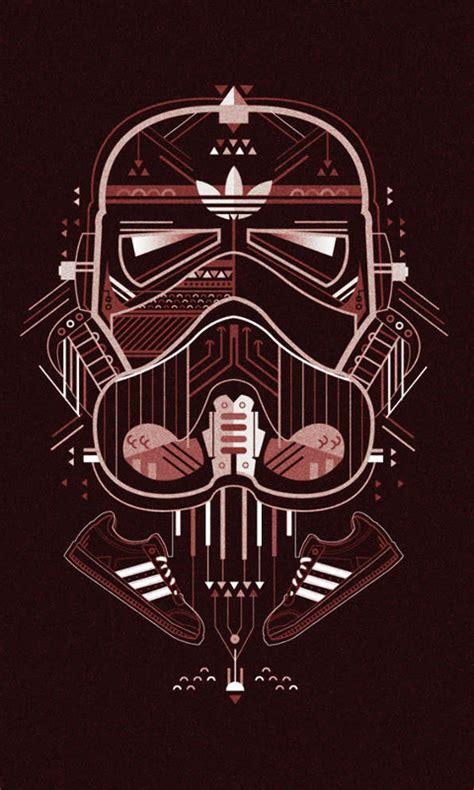 Star Wars 8 Wallpaper Fondos Para Whatsapp Patada De Caballo Star Wars Fondos Para Celular Fondos De Pantalla