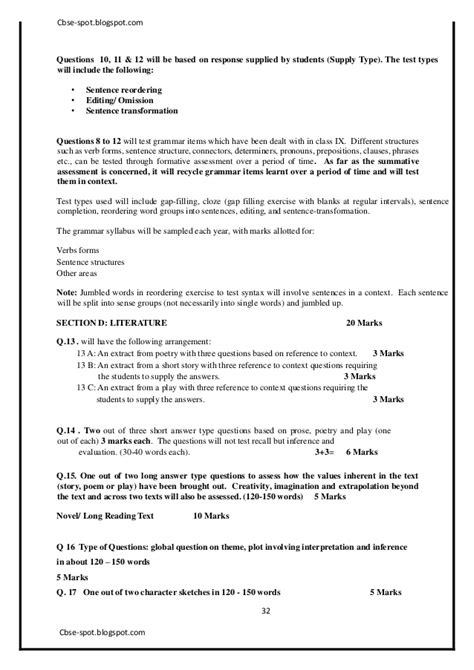 essay writing format cbse dental vantage dinh vo dds