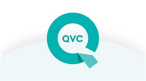 acheter une cuisine en allemagne regarder qvc en direct live 100 gratuit tv direct