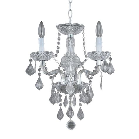 hton bay theresa chandelier 12 ideas of small chrome chandelier