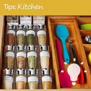 Organising Tips   Organisation Station