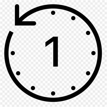 Clock Countdown Clip Cartoon Clipart 1600 Cliparts