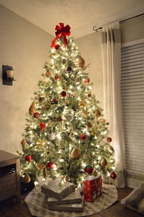 decorations beautiful home decor ideas with neiman marcus christmas ornaments