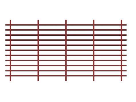 rete per gabbie reti elettrosaldate a lecco filsystem