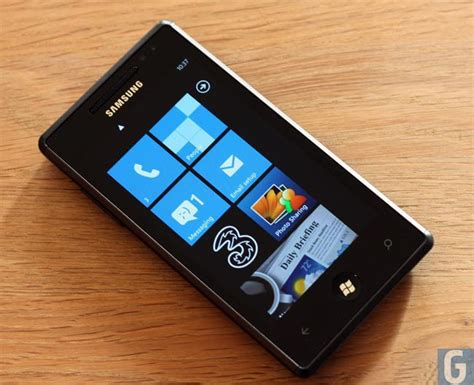 upgrade my phone microsoft windows phone 7 where s my phone update released