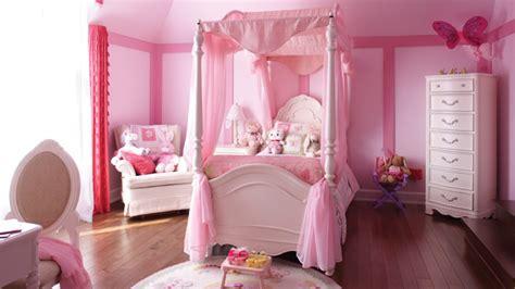 chambres de filles une chambre de rêve de fille chez soi