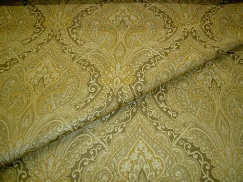 fabric store premium portfolio salem color wheat