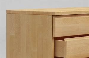 Griffe Küche Holz : nt13 nachttisch aus massivholz ~ Markanthonyermac.com Haus und Dekorationen