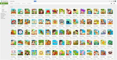 developer  fokus kembangkan aplikasi  game edukasi