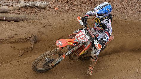 enduro motocross racing dirt bike and off road racing motousa
