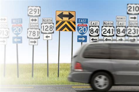 interstate aicpa