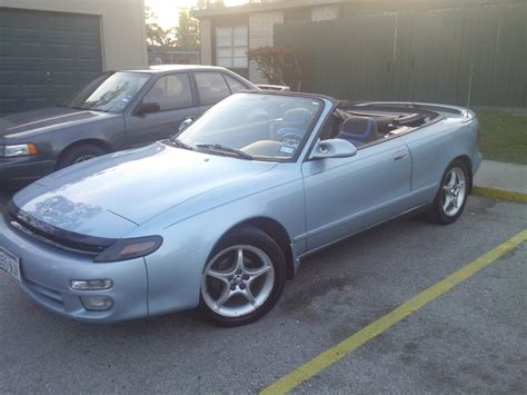 convertible toyota supra 100 convertible toyota toyota how much is the new
