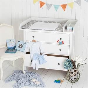 Wickelauflage Ikea Hemnes : wickelkommode aufsatz ikea hemnes ~ Sanjose-hotels-ca.com Haus und Dekorationen